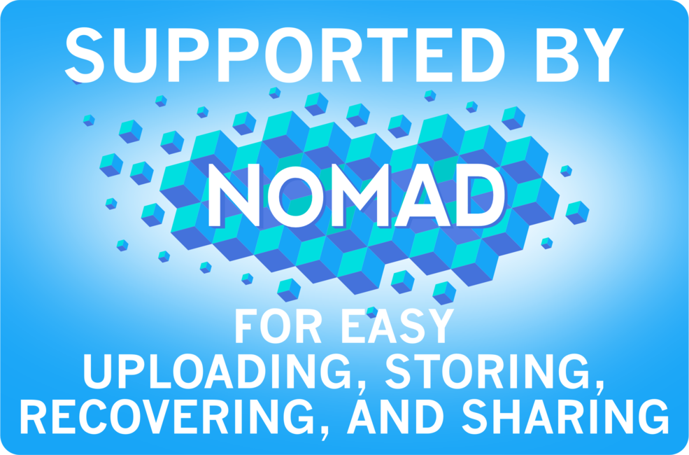 _images/NOMAD_Logo_supported_by.png
